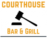 Courthouse Bar and Grill
